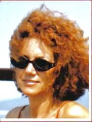 Katarína Husárová Voleková