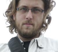 Michal Hrčka