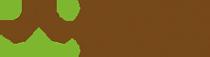 ArTUR – trvaloudržateľná architektúra