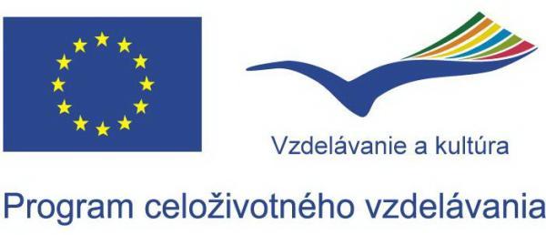 Logo Program-Leonado