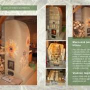 galeria05