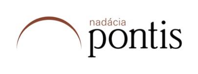 pontis logo