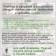 letak-seminar-1.diel