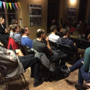 epd seminar - 6