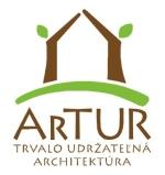 logo artur-150
