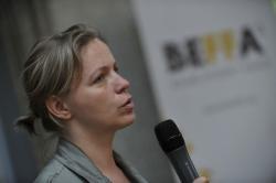 Veronika Kotradyová