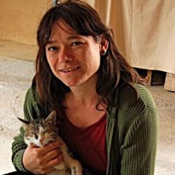 Zuzana Kierulfová
