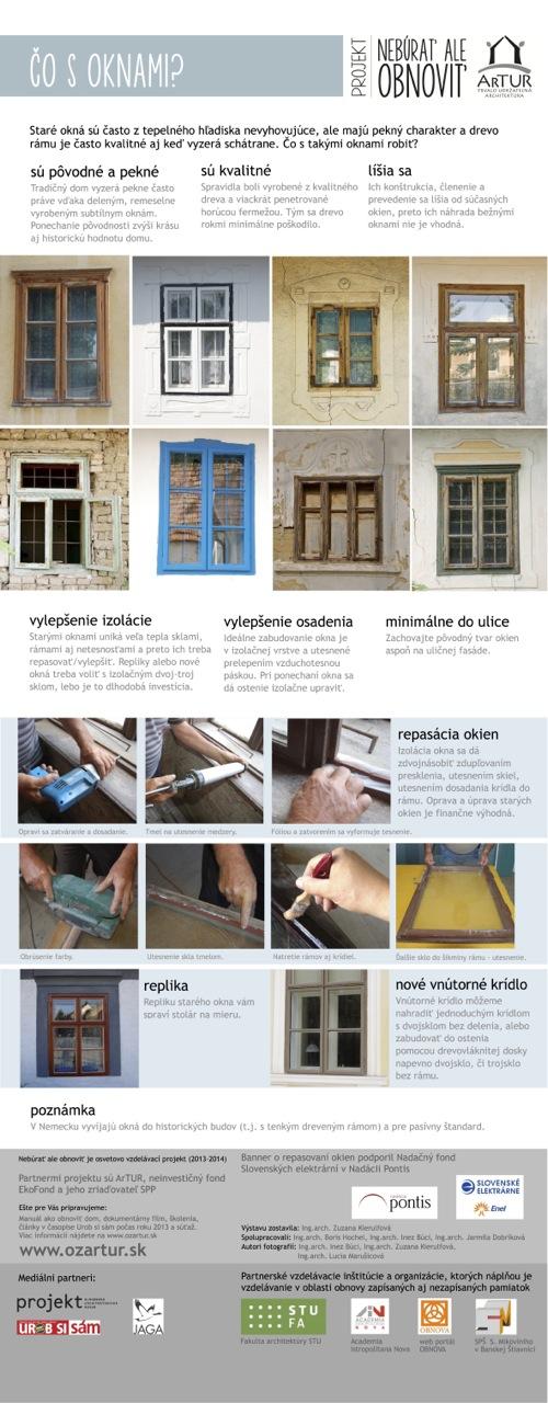 7_Co s oknami