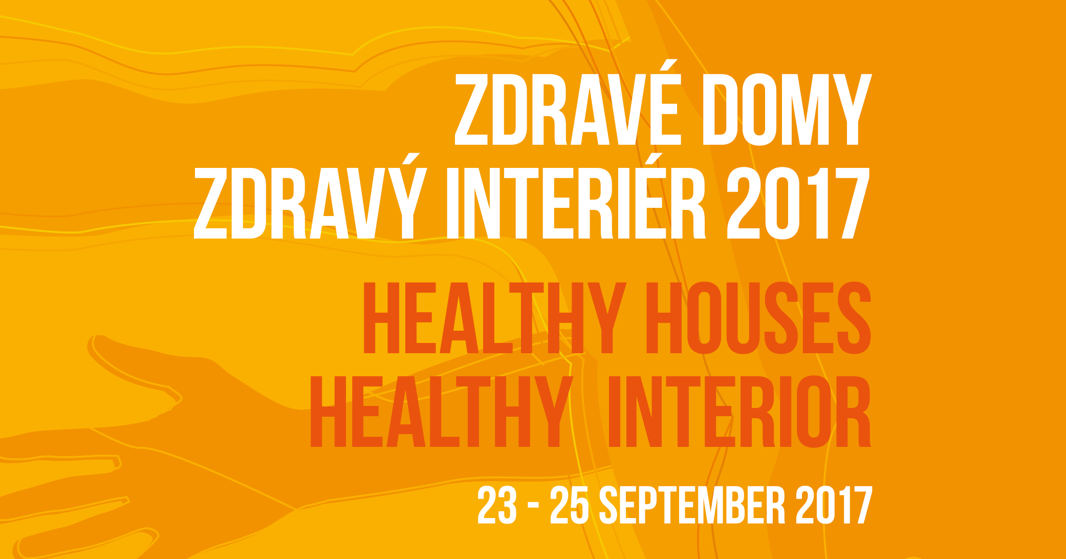 event_fb_zdrave_domy