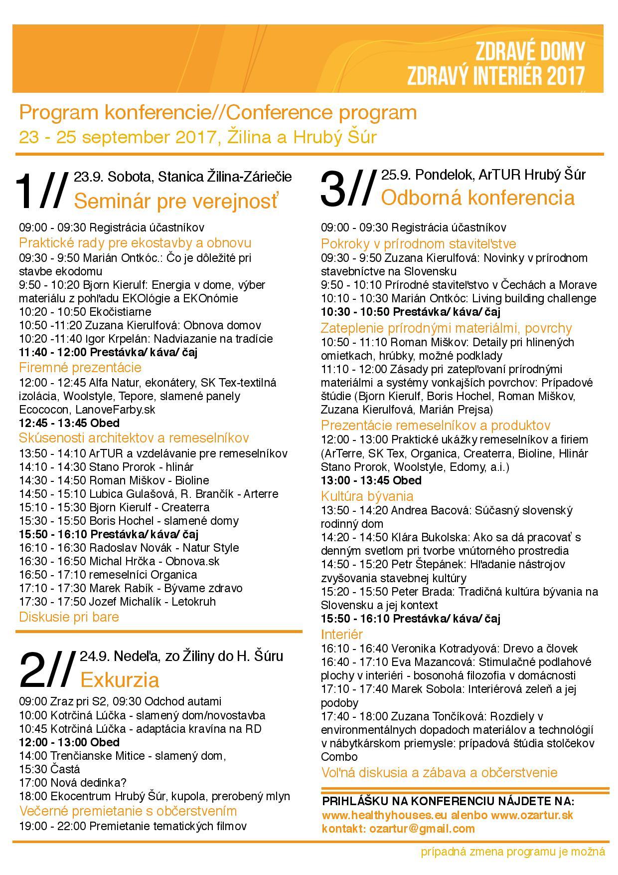 ZD 2017 Program final-page-001