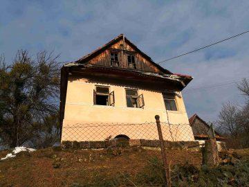 Obnova tradičných domov -  májový kurz @ Ekocentrum ArTUR | Hrubý Šúr | Bratislavský kraj | Slovensko