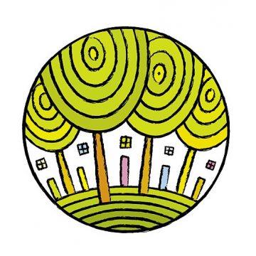 ACT eco - Príprava online kurzov (Obnova, Slama, Hlina, Udržateľné staviteľstvo)